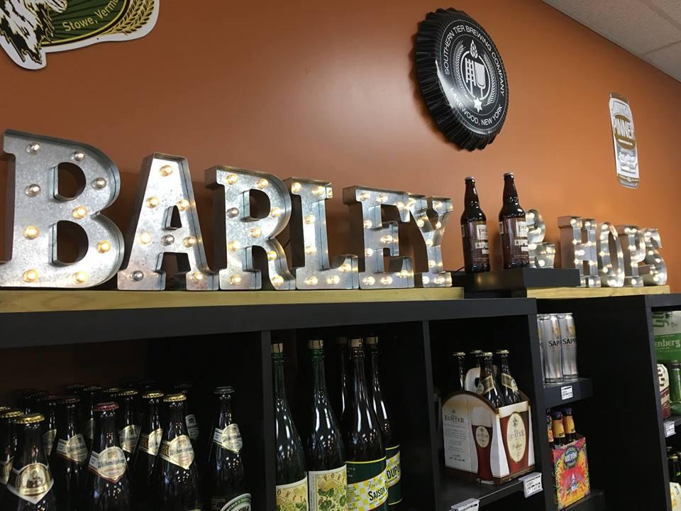 New hampshire craft beer week brunch tasting brew nh for New hampshire craft beer